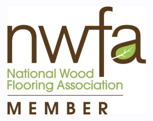 National Wood Flooring Association