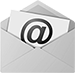 email_icon copy